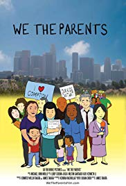 Watch Free We the Parents (2013)