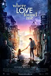 Watch Free Fourth World (2015)