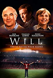 Watch Free Will (2011)