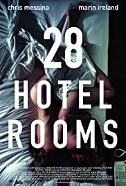 Watch Free 28 Hotel Rooms (2012)