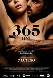 Watch Full Movie :365 Days (2020)