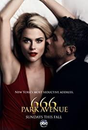 Watch Free 666 Park Avenue (20122013)