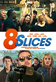 Watch Free 8 Slices (2018)