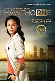 Watch Free Hawthorne (20092011)