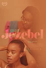 Watch Free Jezebel (2019)