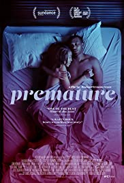 Watch Free Premature (2019)