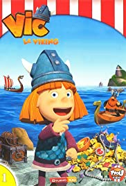 Watch Free Vic the Viking (2013 )