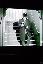 Watch Free A Bullet for Baldwin (1956)