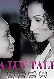 Watch Free A Luv Tale (1999)