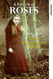 Watch Free A Pattern of Roses (1983)