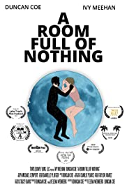 Watch Free A Room Full of Nothing (2019)
