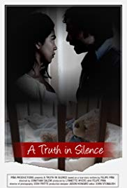 Watch Free A Truth in Silence (2013)