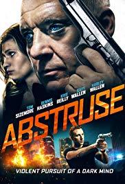 Watch Free Abstruse (2019)