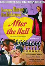 Watch Free After the Ball (1957)