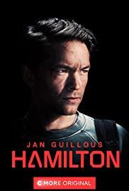 Watch Free Agent Hamilton (2020 )