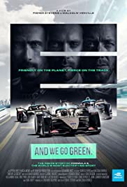 Watch Free And We Go Green (2019)