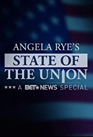 Watch Free Angela Ryes State of the Union (2018)