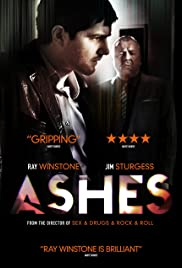 Watch Free Ashes (2012)