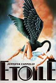 Watch Free Ballet (1989)