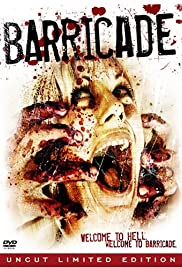 Watch Free Barricade (2007)