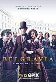 Watch Free Belgravia (2020 )