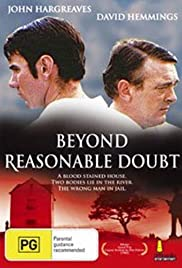 Watch Free Beyond Reasonable Doubt (1981)