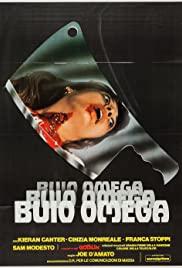 Watch Free Beyond the Darkness (1979)