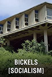 Watch Free Bickels: Socialism (2017)