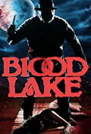 Watch Free Blood Lake (1987)