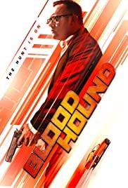 Watch Free Bloodhound (2020)