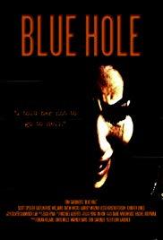 Watch Free Blue Hole (2012)