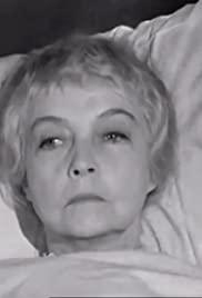 Watch Free Body in the Barn (1964)