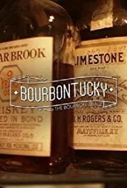 Watch Free Bourbontucky (2015)