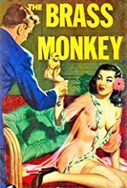 Watch Free Brass Monkey (1948)