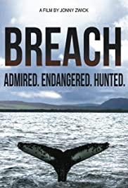 Watch Free Breach (2015)