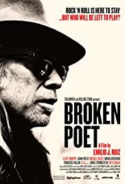 Watch Free Broken Poet (2020)