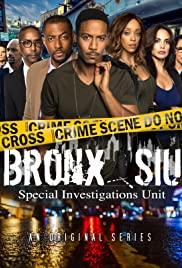 Watch Free Bronx SIU (2018 )