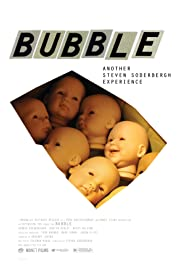 Watch Free Bubble (2005)