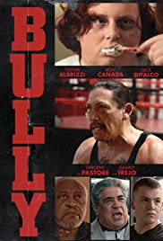 Watch Free Bully (2018)