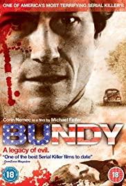 Watch Free Bundy: A Legacy of Evil (2009)