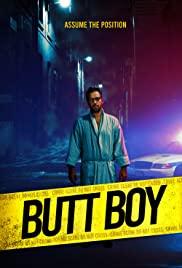 Watch Free Butt Boy (2019)