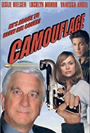 Watch Free Camouflage (2001)