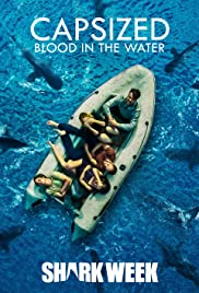 Watch Free Capsized: Blood in the Water (2019)