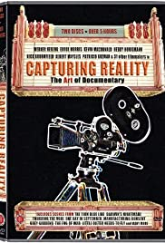 Watch Free Capturing Reality: The Art of Documentary (2008)