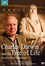 Watch Free Charles Darwin and the Tree of Life (2009)