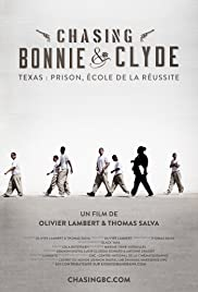 Watch Free Chasing Bonnie & Clyde (2015)