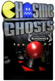 Watch Free Chasing Ghosts: Beyond the Arcade (2007)