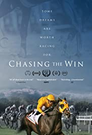 Watch Free Chasing the Win (2016)