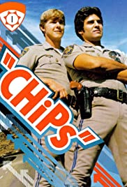 Watch Free CHiPs (19771983)