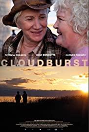 Watch Free Cloudburst (2011)